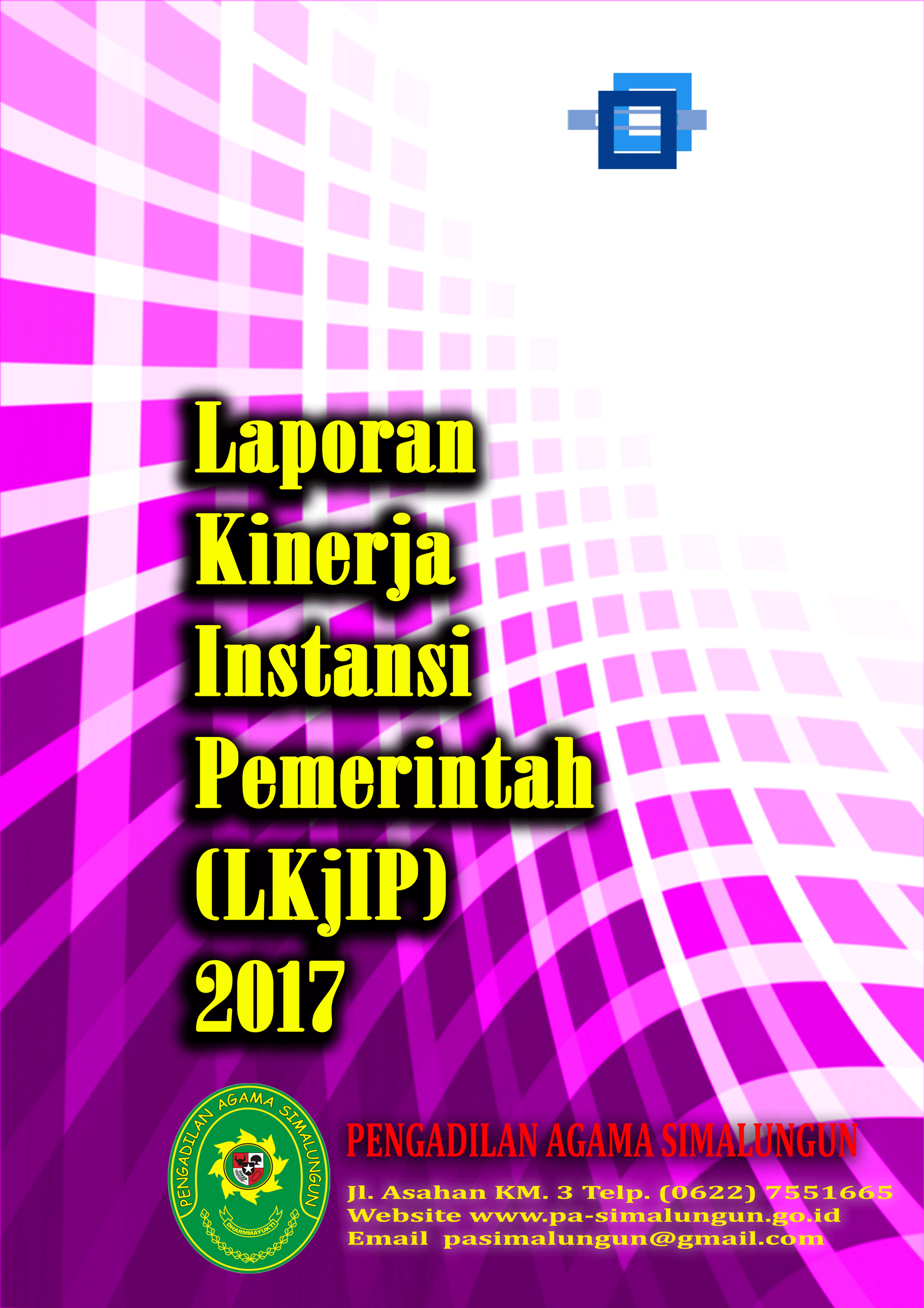 Cover LKJIP2017
