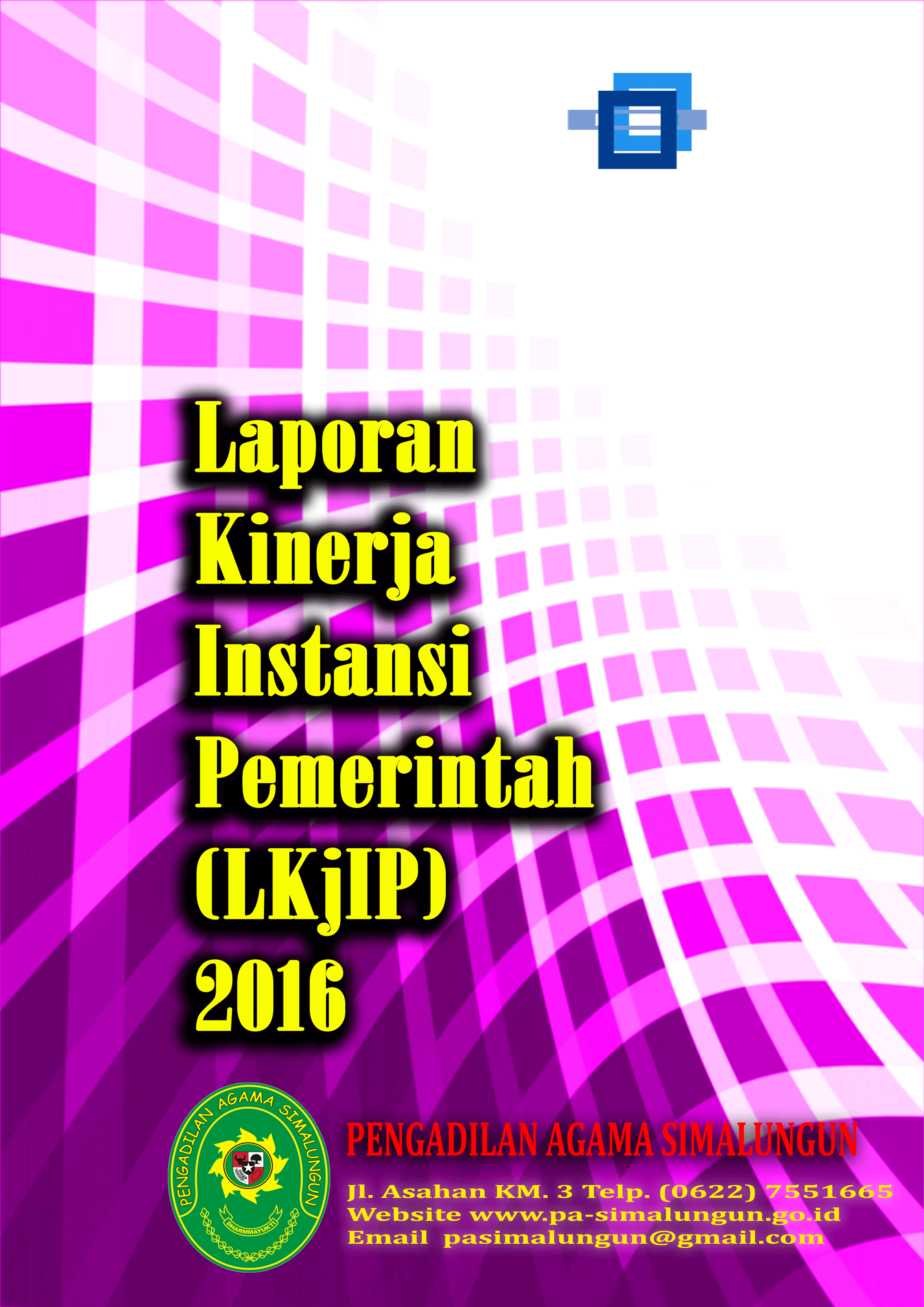Cover lkjip