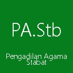 pa stb